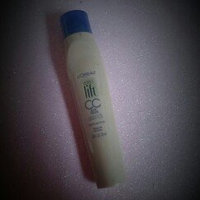 L'Oréal Paris Visible Lift® CC Eye Concealer uploaded by Angelica M.