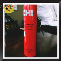 Chi Pub CHI 2.6 oz Infra Texture Hair Spray uploaded by Kara P.