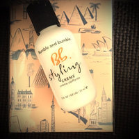 Bumble and bumble. Styling Creme uploaded by Veronica M.