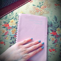 2016 DayMinder Recycled Monthly Planner uploaded by Taylor B.