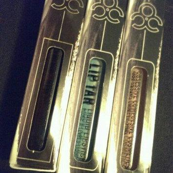 Photo of Obsessive Compulsive Cosmetics Lip Tar uploaded by Jessica C.