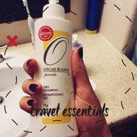 Oscar Blandi Pronto Dry Shampoo Powder uploaded by Marina Z.