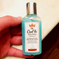 Shaveworks The Cool Fix Targeted Gel Lotion uploaded by Matthew O.