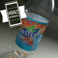 Nestea® Sweet Iced Tea 16.9 fl. oz. Bottle uploaded by Janine C.