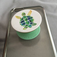 PopSockets uploaded by kiran s.