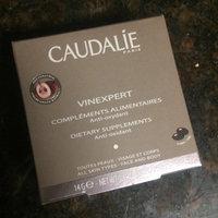 Caudalie Vinexpert Dietary Supplements uploaded by Kim R.