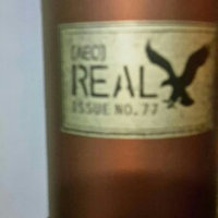American Eagle Real 4.5 Oz. Body Spray For Him uploaded by Veronica N.