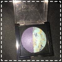 Maybelline Eye Studio Color Pearls Marbleized Eyeshadow Duo uploaded by Joseyka T.