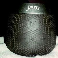 Jam - Replay Bluetooth Wireless Speaker - Red uploaded by Brooklyn W.