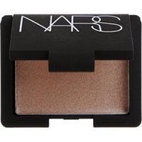 NARS Single Cream Eyeshadow Compact uploaded by Jenna C.