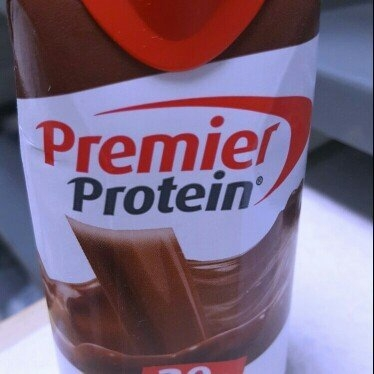 Premier Protein 30g Protein Shakes uploaded by LORI L.