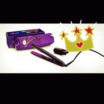 Photo of ghd Candy Collection 1&rdquo uploaded by Yaritza G.