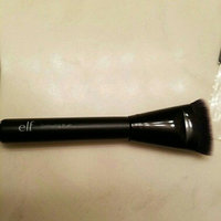 Contouring Brush uploaded by Tram D.