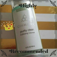CosMedix Purity Clean 3.3 oz uploaded by Ebony K.