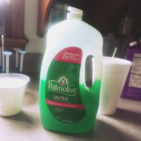 Palmolive Liquid Dish Soap in Original Scent - 24 Pack uploaded by Ana J.