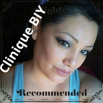 Clinique BIY Blend It Yourself Pigment Drops uploaded by Christie C.