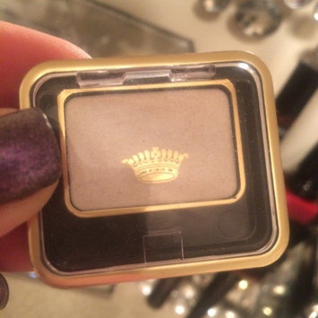 Sisley Magic Touch Highlighter 1.3g/0.04oz - Silver uploaded by Kristi L.