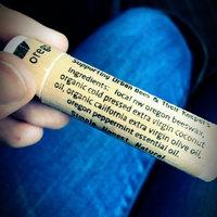 Portland Bee Balm Chapstick (Single tube) uploaded by Renee T.