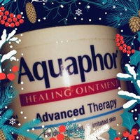 Aquaphor Healing Skin Ointment uploaded by Kiah A.