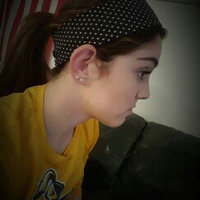 Goody StayPut Head Bands uploaded by Jessica W.