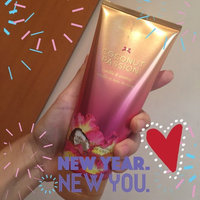 Victoria's Secret Lost in Fantasy Ultra Moisturizing Hand and Body Cream uploaded by Luz Paola M.