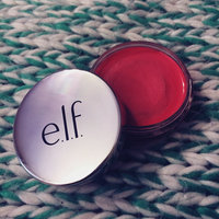 e.l.f. Cosmetics Beautifully Bare Blush uploaded by Olivia B.