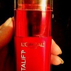 L'Oreal Paris Revitalift Triple Power Intensive Skin Revitalizer Serum + Moisturizer 1.6 fl. oz. Box uploaded by Heidi M.