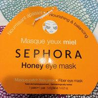SEPHORA COLLECTION Eye Mask Honey - Nourishing & Balancing uploaded by Elizabeth  B.