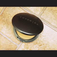 Cover FX Total Cover Cream Foundation uploaded by Veronica M.