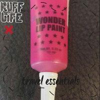 JCAT Wonder Lip Paint Full 18pcs Set uploaded by Heather T.