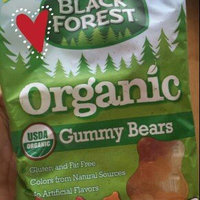 Black Forest Gummy Bears uploaded by Laura B.