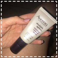 Aveeno® Absolutely Ageless™ Intensive Renewal Serum uploaded by Anna S.