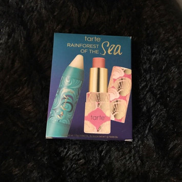 Photo of tarte Pretty Little Lippies Set uploaded by Michaela C.