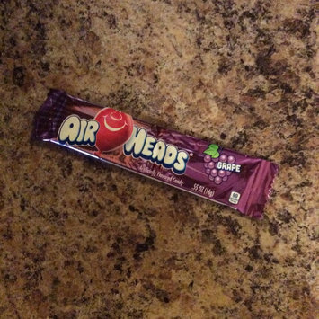 Photo of Airheads uploaded by Haley H.