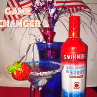 Smirnoff Flavored Vodka uploaded by Alisha T.