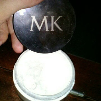 Mary Kay® Translucent Loose Powder uploaded by Christie T.