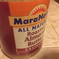 Maranatha Almond Btr, Rst, Crnch, Ns, 16-Ounce uploaded by Katy S.