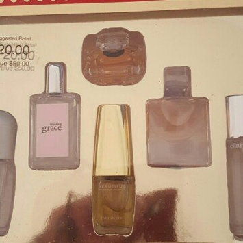 Photo of 6-Pc. Women's Fragrance Sampler Set, Only at Macy's! uploaded by Olive S.