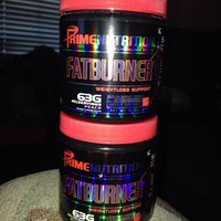 Optimum Nutrition Gold Standard Natural 100% Whey Protein uploaded by Kimberly S.