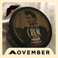 Pomade uploaded by kathy p.