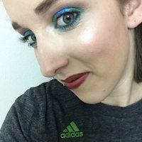 Sugarpill Cosmetics Eye Shadow uploaded by Elizabeth G.