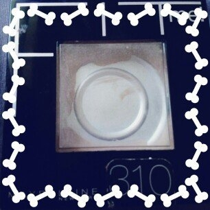 Maybelline Fit Me! Pressed Powder uploaded by zoey c.