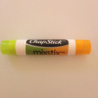 ChapStick® MixStix Green Apple Caramel uploaded by Samantha K.
