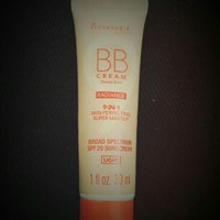 Rimmel Wake Me Up Radiance BB - Cream Light uploaded by Calli O.