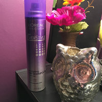 L'Oréal Paris EverStyle Texture Series Energizing Dry Shampoo uploaded by Samantha L.