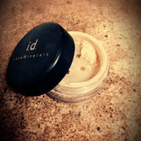 Bare Escentuals bareMinerals Well-Rested for Eyes uploaded by Heather H.
