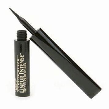 L'Oréal Lineur Intense Felt Tip Liquid Eyeliner uploaded by Lisa B.