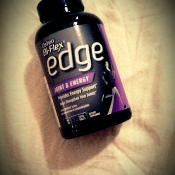 Photo of Osteo Bi-Flex Edge Joint & Energy Dietary Supplement Tablets - 74 uploaded by Jessica W.