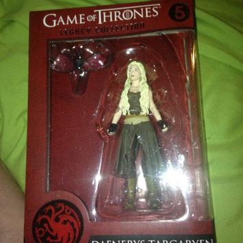 Photo of Funko Legacy Game of Thrones Daenerys Targaryen uploaded by Krys B.