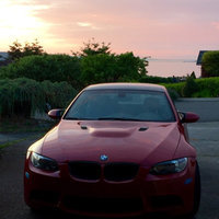 BMW uploaded by Diane N.